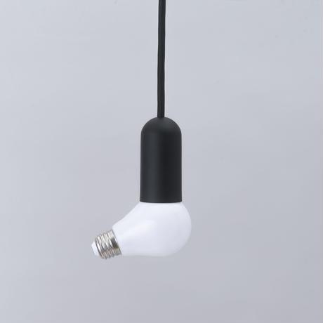 Hanging Unit / Black【ハンギング ユニット / ブラック】