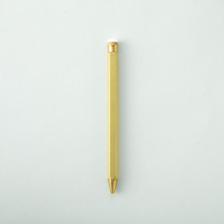 Pencillest 【Gold】