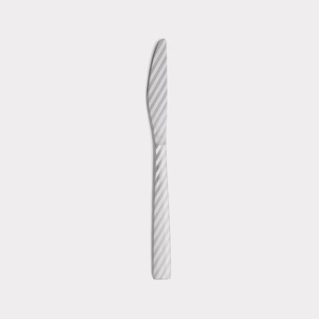 DRESS-Stripe-Knife【ドレス - ストライプ-ナイフ】