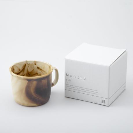 MOISCUP / Vanilla  Latte【モイスカップ / バニララテ】