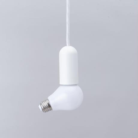 Lamp/Lamp Hanging Unit 【ランプ/ランプ ハンギング ユニット】