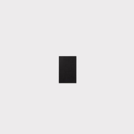 LEATHER SMART PHONE MAT【レザースマートフォンマット】