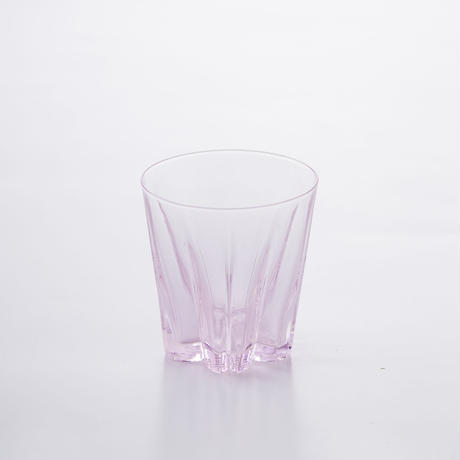 SAKURASAKU GLASS ROCK【さくらさくグラス ロック/ サクラ】