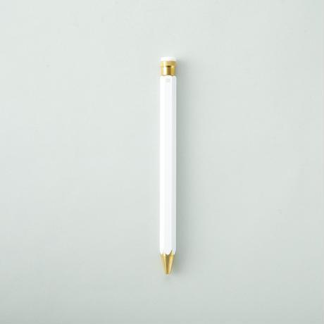 Pencillest【ペンシレスト】