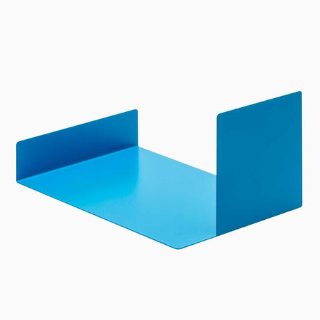 COLOR OBJECT / BRAVO / Blue【カラーオブジェクト / ブラボー / ブルー】