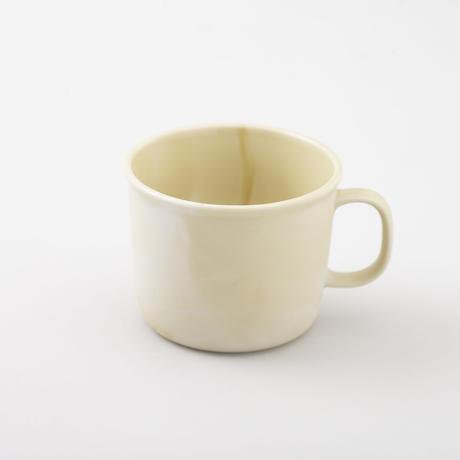 Moiscup Latte series【モイスカップ ラテシリーズ】