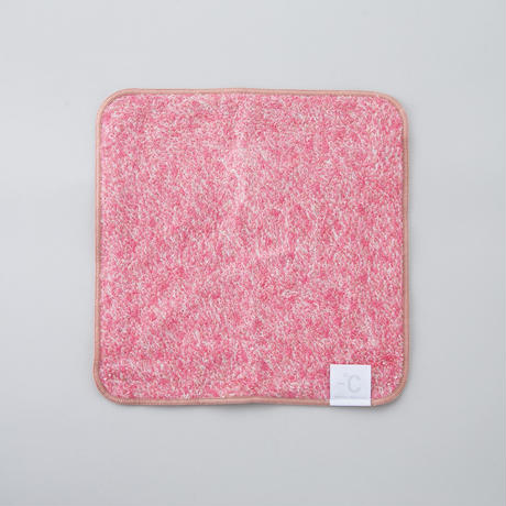 MINUS DEGREE PRIME【マイナスディグリープライム / ピンク】