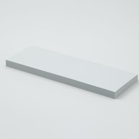 Memo Pad L【メモパッド L】