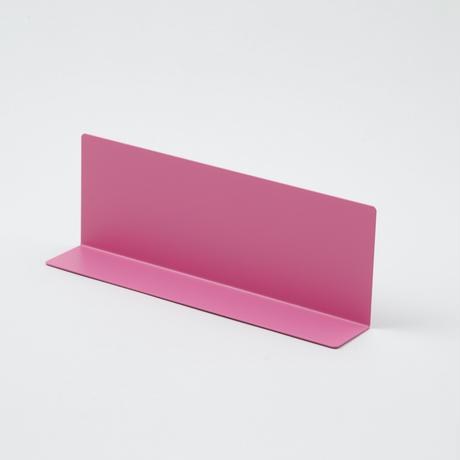 COLOR OBJECT / HOTEL 【カラーオブジェクト / ホテル 】