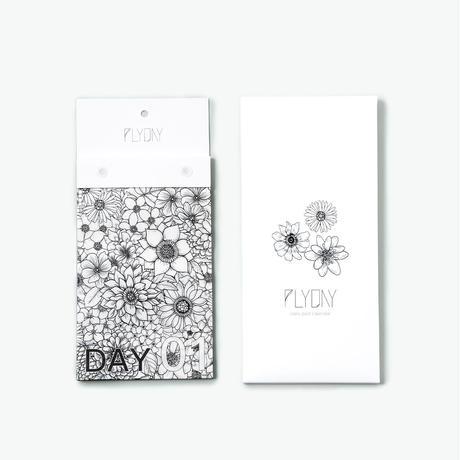 Ply Day【プライデイ】