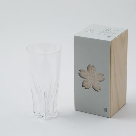 Sakurasaku Pilsner【さくらさく ピルスナー】