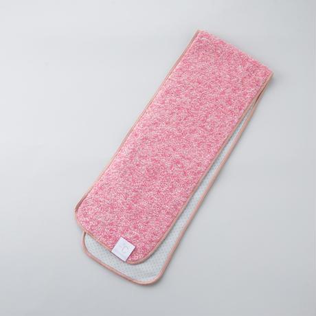 MINUS DEGREE PRIME SPORTS【マイナスディグリープライムスポーツ / ピンク】