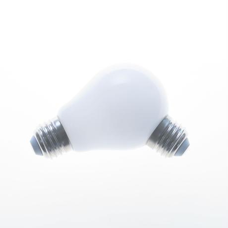 Lamp/Lamp LED【ランプ/ランプ LED】