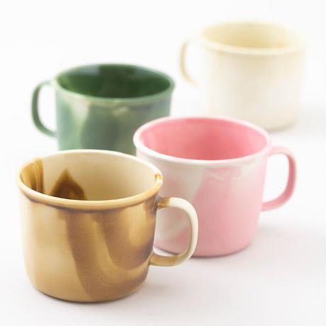 MOISCUP / Matcha Latte【モイスカップ / マッチャラテ】