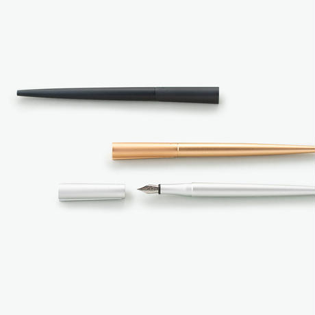 ORIGIN Fountain Pen