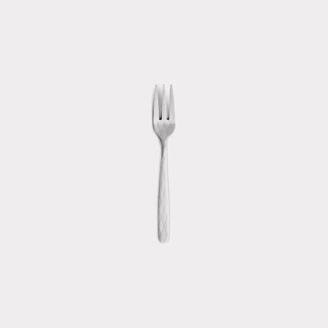 DRESS-Mesh-Tea Fork【ドレス - メッシュ-ティーフォーク】