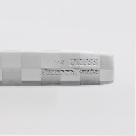 57fc9a799821ccb48200177f