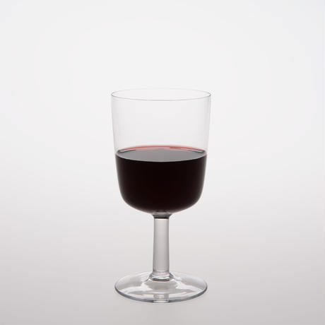 Red Wine Glass 250ml