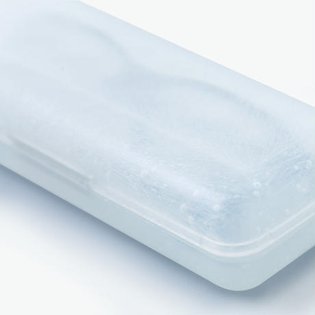 Iced【アイスド】