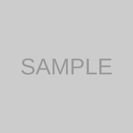 結婚式用オリジナルカード付きプチギフト 50セット