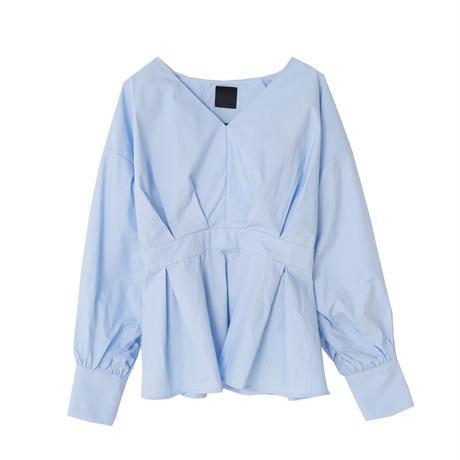 V-neck shirts/V네크 셔츠