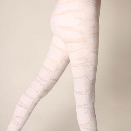 【SALE】Air Legging/RoseHorizon