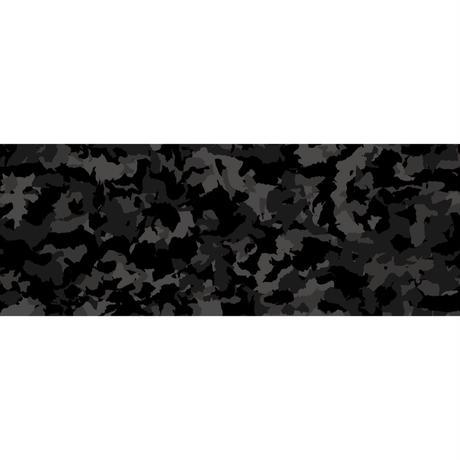 マルチスキッドレスタオル  【 カモフラグレー】