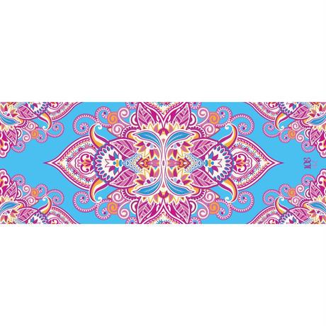 ヨガマット 【Mandala1】By Analyn