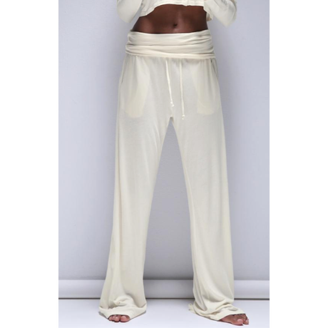 Bodi Lounge Pants/Natural