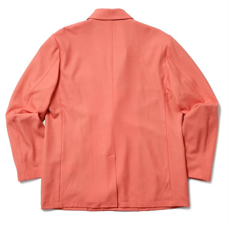 ROTOL / ACTIVE JACKET - PINK