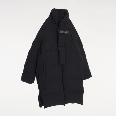 A.A.Spectrum / Winter Down Coat /
