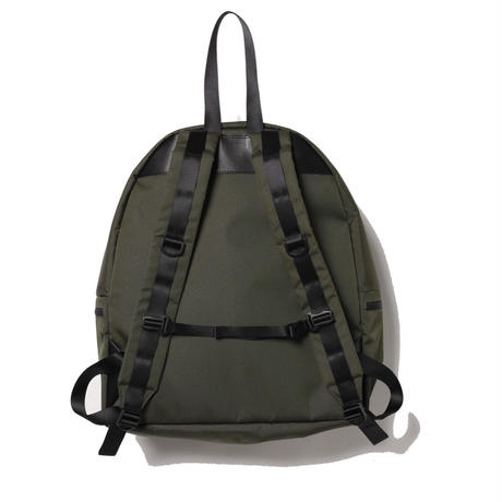 ROTOL / BIG BACK PACK