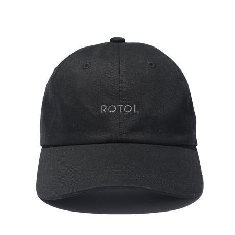 ROTOL / ROTOL CAP - GRAY