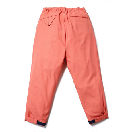 ROTOL / ACTIVE SLACKS - PINK