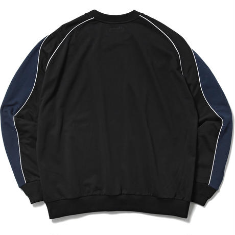 ROTOL / REFLECT SWEATSHIRT