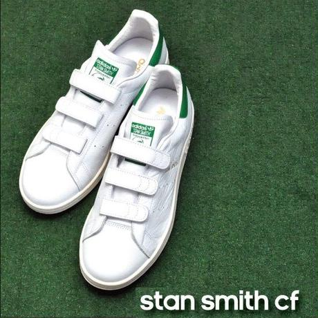 AQ3191 【再入荷】オリジナルス スタンスミス [STAN SMITH CF]