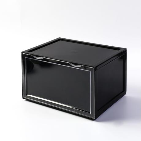 横置きスニーカーボックス【Dタイプ】