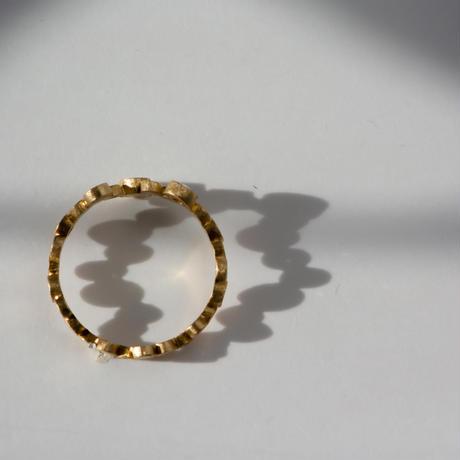 Dot Ring-7_Stars