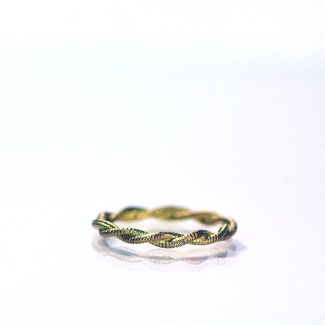 IVY Ring -YG