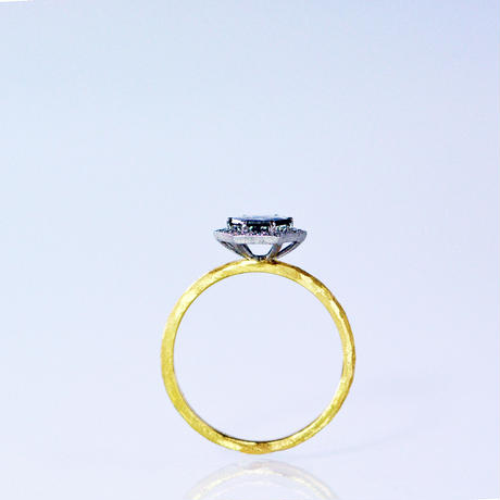 ----One of a kind---夜空のRing