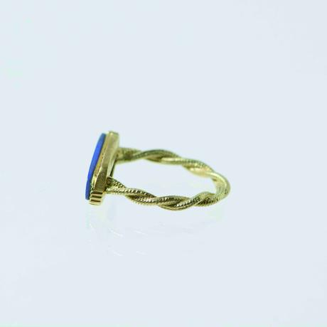 ---One of a kind---深海のRing-01