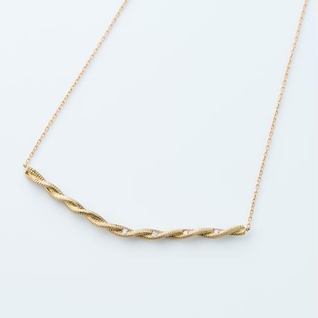 IVY Necklace-L