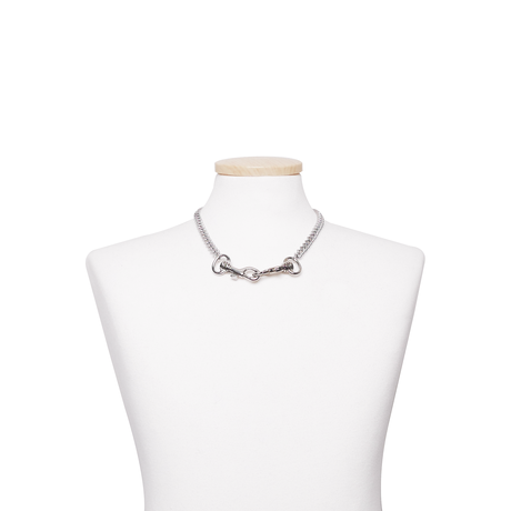 CONNECTOR CHOKER