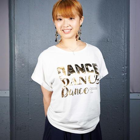 DANCE!DANCE!DANCE!  ペア