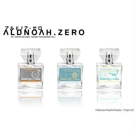 アルドノア・ゼロ フレグランス【primaniacs】