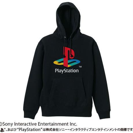 """プレイステーション""""PlayStation""""パーカー【COSPA】"""