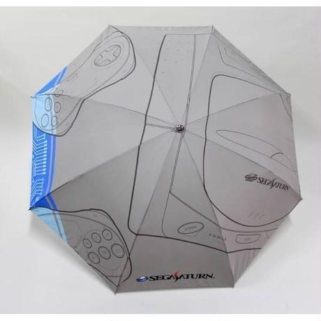 セガハード [セガサターン] 折畳傘【SEGA】
