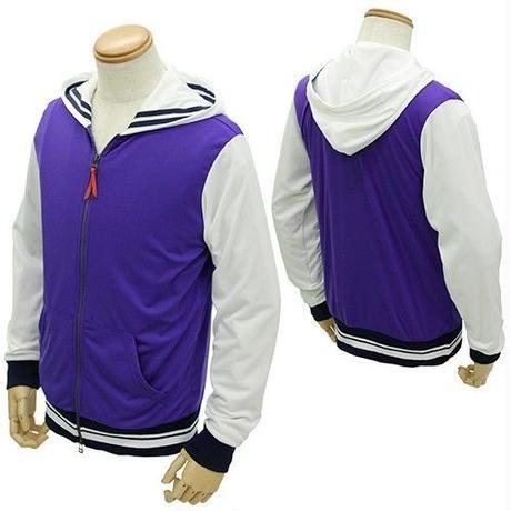 豊ヶ崎学園制服 デザインパーカー [冴えない彼女の育てかた♭]【二次元COSPA】