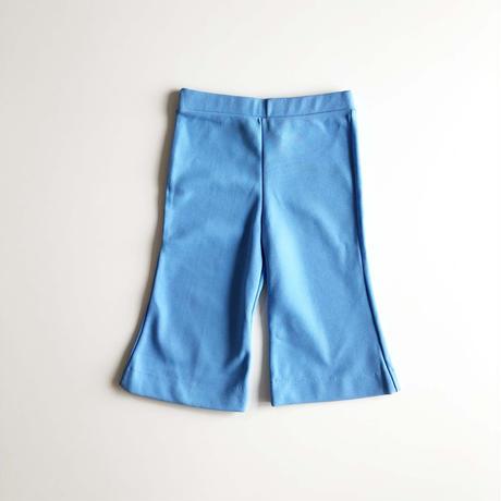 steel blue flea pants (dead stock)
