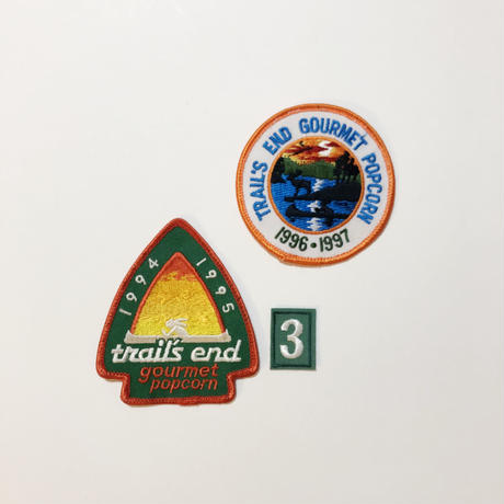 90s boyscout badge_1